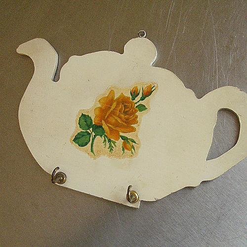 TeapotHooks