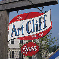 ArtCliff2