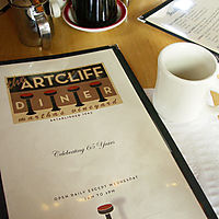 ArtCliff4