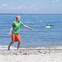 Frisbee1