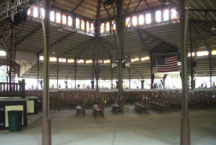CGtabernacle2