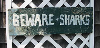 SharkSign