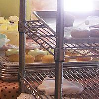 BakeryRacks