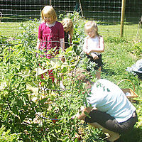 GardenGroup
