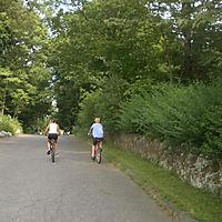 BikeRiding2