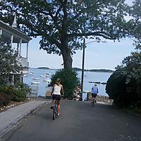 BikeRiding4