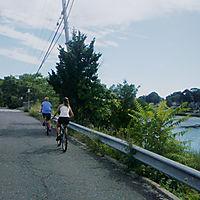 BikeRiding3