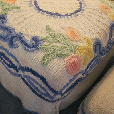 ChairDetail2