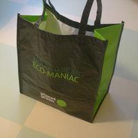 Eco-ManiacBag