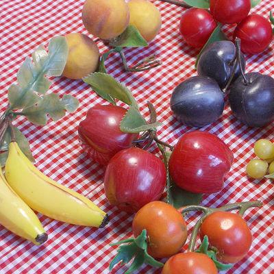 FruitDetail1