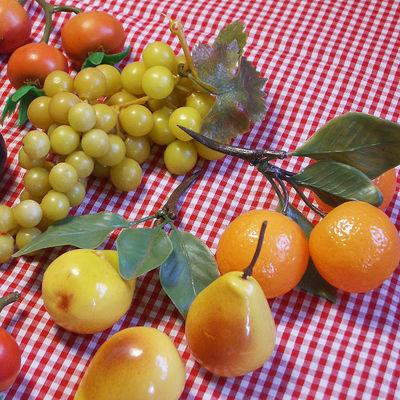 FruitDetail2
