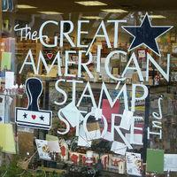 StampStoreSign