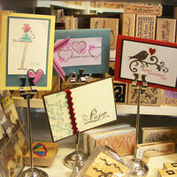 LoveCards