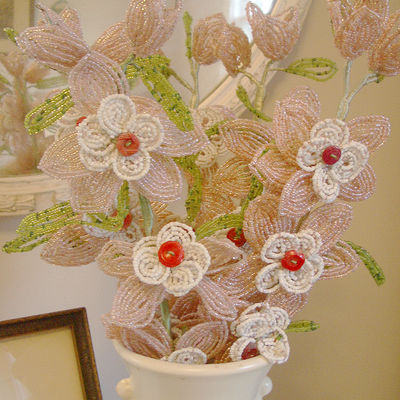 FlowersDetail