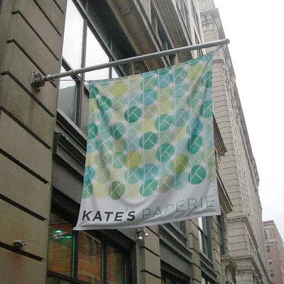 Kate'sFlag