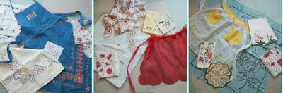 TextileotTrio