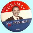 ObamaPin