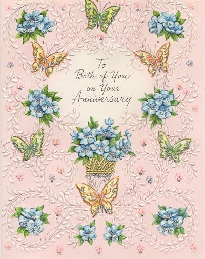 AnniversaryButterflies1