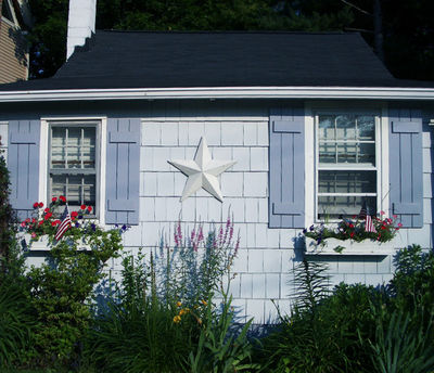 CottageStar copy