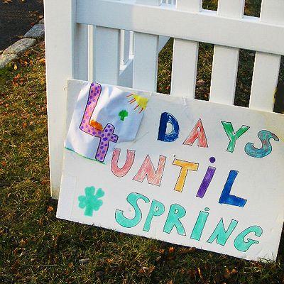 SpringSign