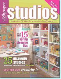 SpringStudiosMag