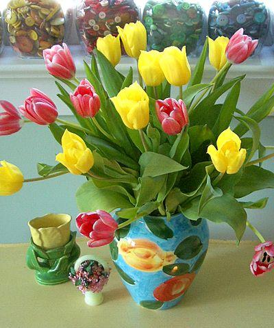 TulipsFromJohn