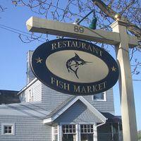 FishMarketSign