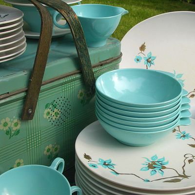 A \ green\  picnic is good for the environment. By using reusable dishes you\u0027ll be keeping one-time-use paper and plastic plates and cups out of the trash. & Making This Picnic Season More Green - The T-Cozy