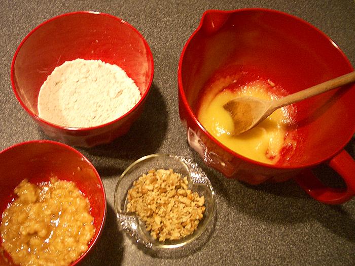 MuffinIngredients