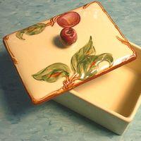 FranciscanAppleBox