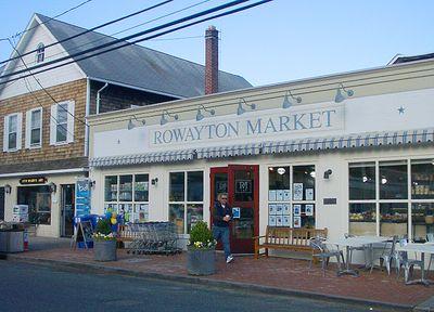 RowaytonMarket