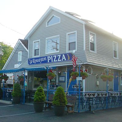 RowaytonPizza