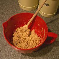 MuffinBatter