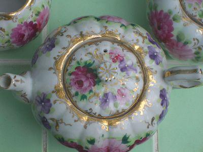TeapotSet3