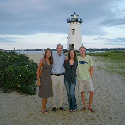 4atTheLighthouse