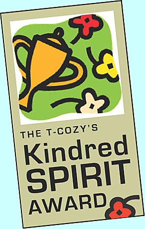 KindredSpiritAwardAngle