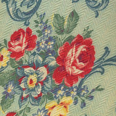 FloralTextile1