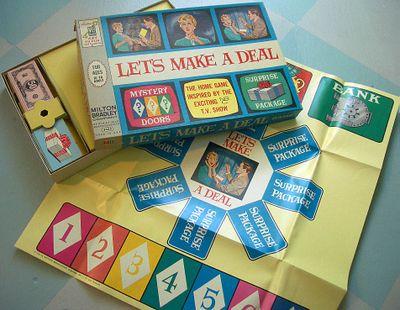 DealParts