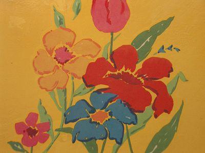 FlowerPress2