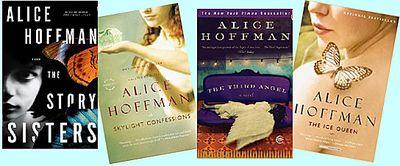 HoffmanBooks