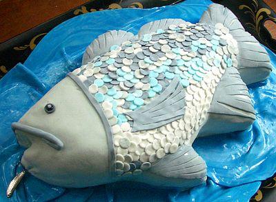 FishCake2