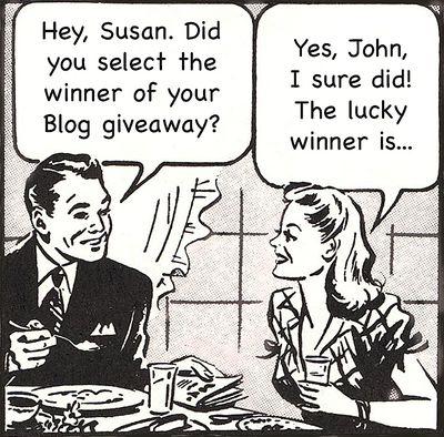 WinnerConversation