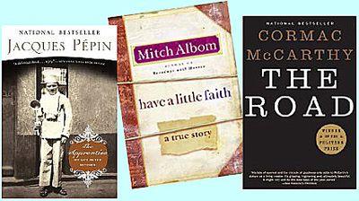 John'sBooks