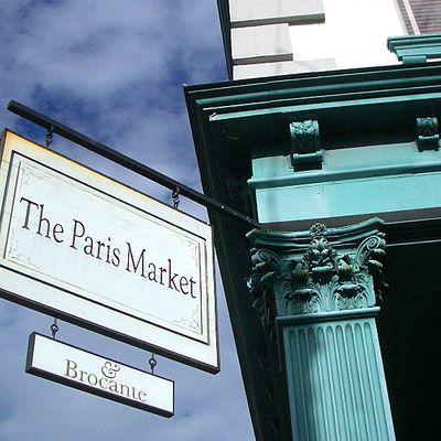 ParisMarket1