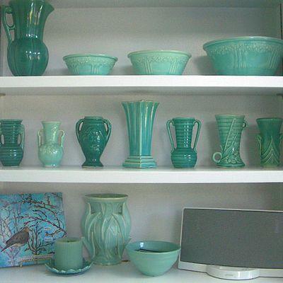 Pottery3