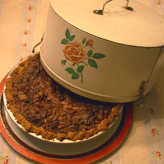 PiewithCarrier