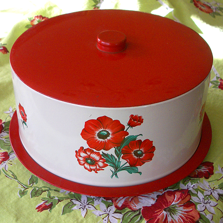 CakeKeeper1