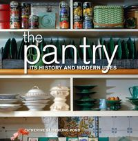 The_pantry_cover