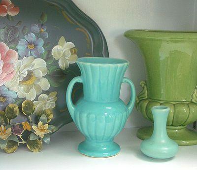Pottery6