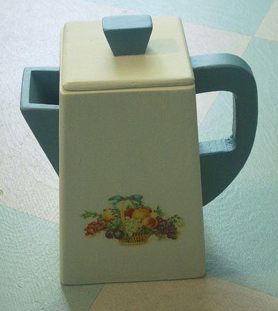 SoapBoxAfter